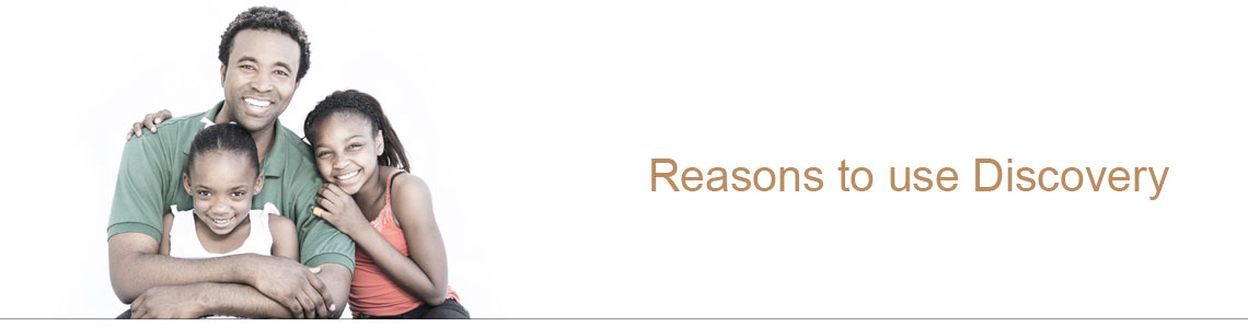 Reasons-to-Use-Discovery-Family-Banner